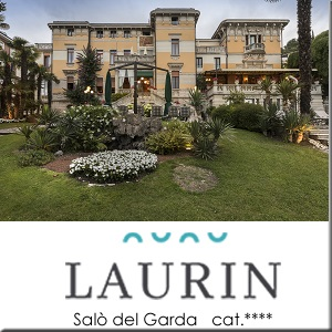 Hotel Laurin2