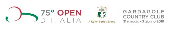 Loghi Open RolexSeries 2018 4